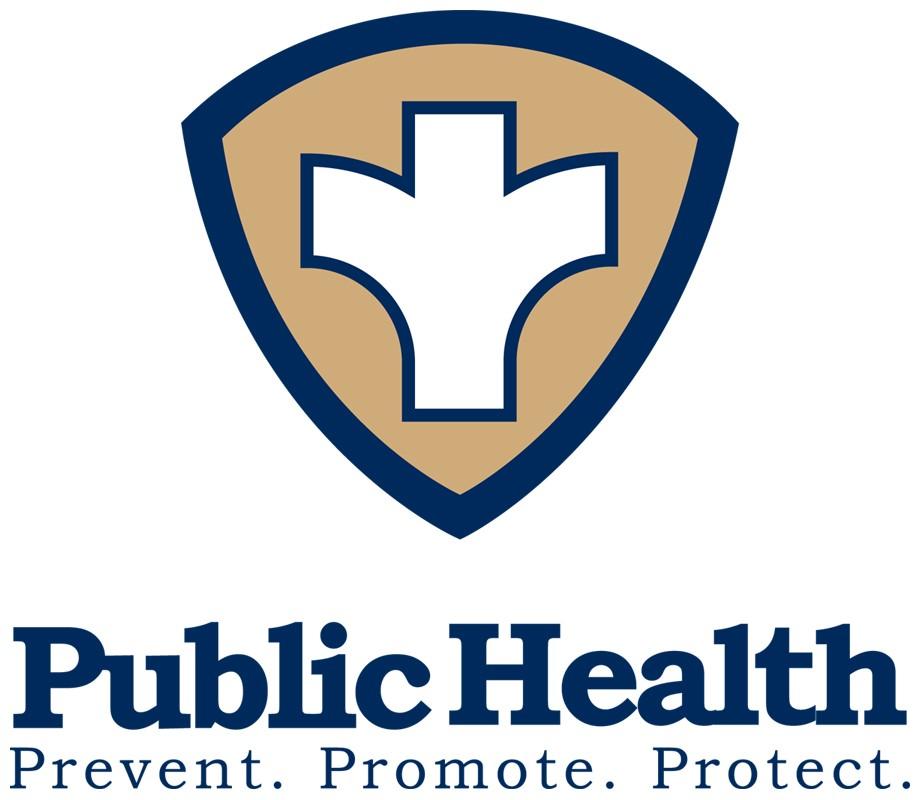 Health & Human Services | Sawyer County, WI