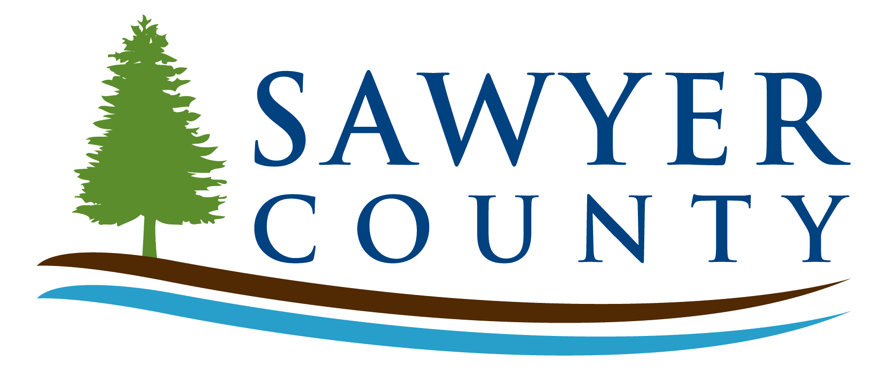 Sawyer County, WI | Official Website on