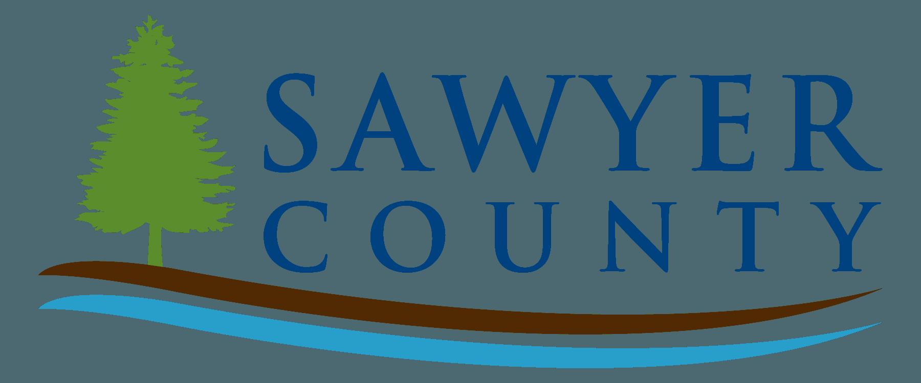 Services | Sawyer County, WI